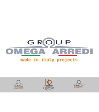 Omegarredi Group