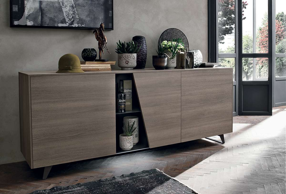 Tomassella. Good Tomasella Best Of The Made In Italy Furnitures ...