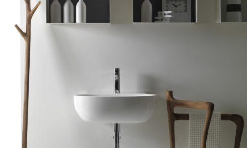 Il bagno e i suoi accessori omegarredi for Accessori x il bagno