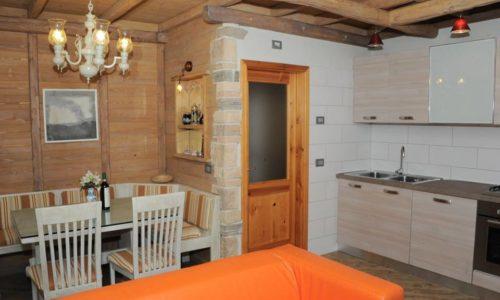 Appartamenti vacanza Ledro