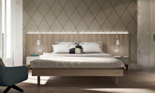Hotel e appartamenti vacanze: trend per il 2019