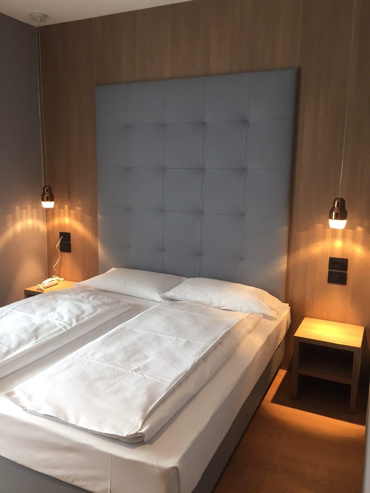 Hotel Virgilio - Riva del Garda